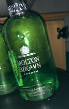 Molton Brown Infusing Eucalyptus 300ml Bath & Shower Gel (imperfect)