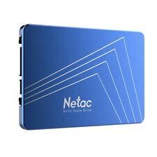Netac N500S 60G SATA6Gb/s 2.5in Solid State Drive M1O2