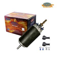 Herko Fuel Pump Repair Kit K9238 For John Deere Tractor 170 LPH