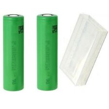 2 x Sony VTC4 18650 High Drain Replacement Lithium Battery 18650 VTC4