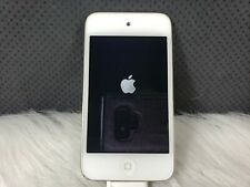 Apple iPod Touch (4th Generation) 32GB White A1367