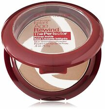 BUY 2 GET 1 FREE (ADD 3) Maybelline Age Rewind Smoothing Powder The Perfector