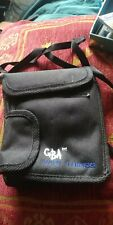 GBA wild travel case for gameboy advance