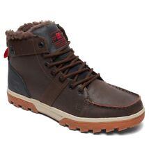 fd8d5482f DC Shoes Woodland M Boot XCGK Brown/green/black 42 EU (9 US