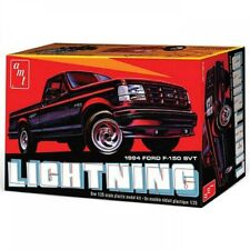 AMT 1/25 1994 Ford F-150 Lightning Pickup AMT1110