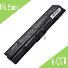 Battery for Toshiba Satellite Pro L500-1RF L500-1RG L500-1RH Laptop 4400mAh