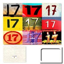 Geburtstag Glückwunschkarte Geburtstagskarten #055 DigitalOase 14