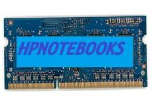 NEW 1GB HP PAVILION G6-1331sa g7-2050sa G6 G7 SERIES DDR3 MEMORY RAM SO-DIMM