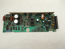 Gamewell FCI 1120-0570 SPSU Fire Alarm Control Panel Power Supply Card