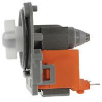 Askoll Type Drain Pump For Bosch Washing Machine Washer