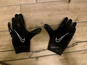 Nike Vapor Youth Football Gloves