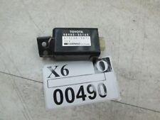 [DVZP_7254]   OEM Ignition Systems for 1990 Lexus LS400 for sale | eBay | 1990 Lexus Ls400 Fuse Box |  | eBay