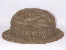 Polo Ralph Lauren Wool Bucket Hat Small Medium