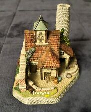 David Winter ~ Grumbleweed'S Potting Shed Studios of John Hine Great Britain