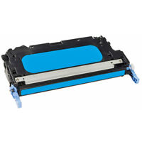 Q6471A CYAN for HP Color LaserJet 3600 3600DN 3600N 3800 3800DN 3800DTN 3800N