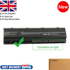 New Laptop Battery for HP Pavilion DV6, G42, G56, G62, G72, G6