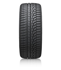 Winterreifen 205/55 R16 91H HANKOOK WINTER I*CEPT EVO2 W 320