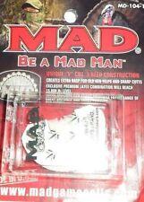 M.A.D. Calls