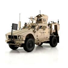 1/16 RC RC M-ATV MRAP