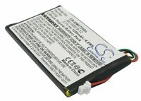 UPGRADE Battery For Garmin Edge 605,Edge 705 GPS, Navigator Battery