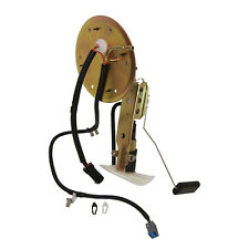 GMB 525-6010 Fuel Pump And Hanger With Sender