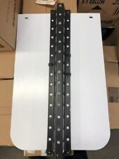 A22-65016-000 Freightliner Fairing Rail w/ Clips (Free Shipping, Price reduced)