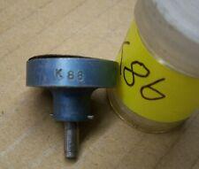 Daniels Dmc K86 Crimp Positioner For Tool Handle M225202 01 Avionic Electronics