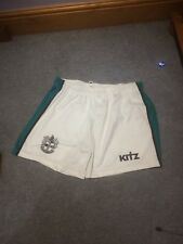 Sutton United 1990s Shorts Rare