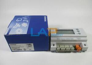 1PCS NEW For Siemens RWD44U Temperature Controller