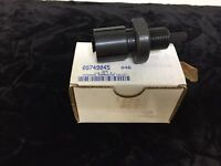 MSC 5C Expanding Collet New In Box #09749045 1/2 To 1 x 1USA Made