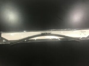 Genuine GM Wiper Blade 25877402