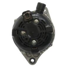 Alternator ACDelco Pro 334-2974 Reman