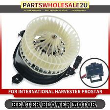 Parts for 2009 International Harvester ProStar for sale | eBay