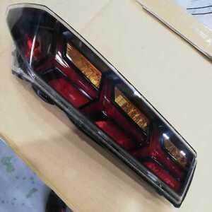Lamborghini Aventador Right Taillight 470945096B