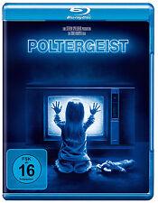 POLTERGEIST (Blu-ray) NEU/OVP