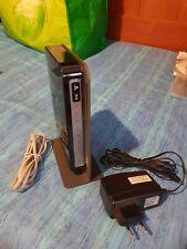 Modem ADSL 2+ Netgear N300