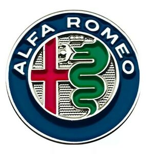 Alfa Romeo   Pin Formel 1 Räikkönen Giovinazzi Racing C41 Forza