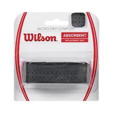 WILSON Micro-Dry Comfort Overgrip