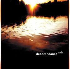 Dead Can Dance - WAKE [CD]