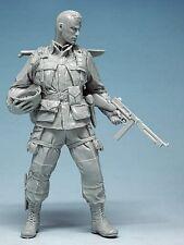 1st Miniatures 16001 1/16 US Paratrooper, 101st Airborne