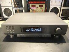 HiFi Tuner in Marke:Philips, Funktionen:MWUKW Radio
