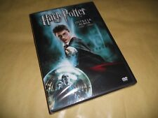 DVD-HARRY POTTER-OLTRE LA MAGIA-DOCUMENTARIO-SIGILLATO