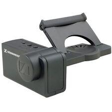 New/Boxed Genuine Sennheiser HSL 10 Handset Lifter - Black (500712)