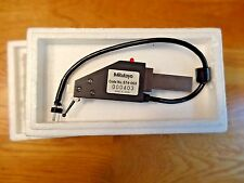 Mitutoyo Sensor Touch Probe Tool 574-003  RARE! Mint condition.