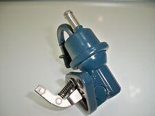 KUBOTA POMPA CARBURANTE 1c010-5203-3 meccanico pompa diesel