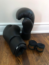 Boxing/kickboxing Gloves (good condition)