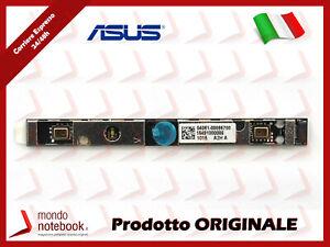 Camera Webcam Interna per Notebook ASUS GL753VD GL503VD