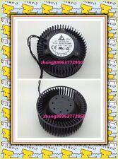 65mm BFB0712HF 4Pin fan VGA Video Card GTX 465 GTX470 GTX480 zhang88