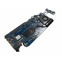 Dell Latitude 3580 Motherboard HTG87 + i3-6006u @ 2.0GHz CPU