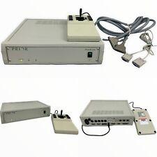 Prior Proscan H29v4 Motorized Microscope Stage Controller W Cs152v2